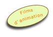 d' animation
